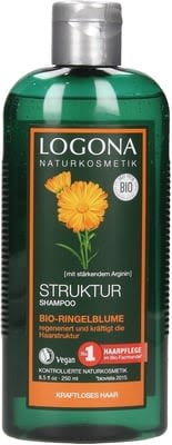 Shampoo Forma Calendula 250 ml