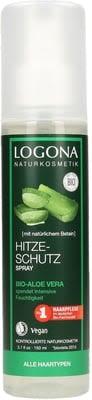 Spray Protección Capilar Calor 150 ml