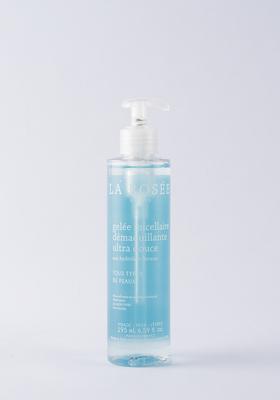 Agua Micelar 195 ml