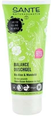 Crema de Manos Balance 75 ml
