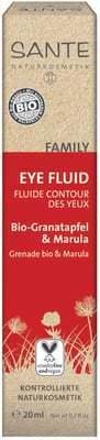 Contorno de Ojos Granada Marula 20ml