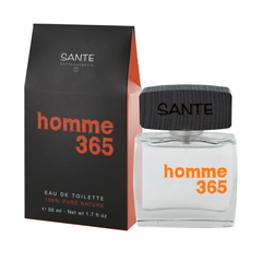Perfume Homme 365 50 ml