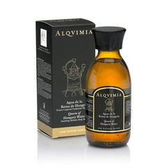 Colonia Reina de Hungria 100 ml