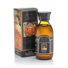 Aceite Corporal Rejuvenecedor de Babilonia 150 ml