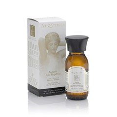 Aceite Corporal Natural Post-Depil 60 ML