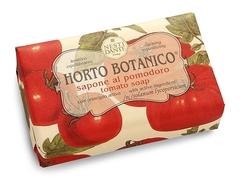 Jabon Barra Tomato / HB 250g