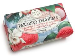 Jabon Barra Maracuya & Guava / Paradiso Tropical 250g