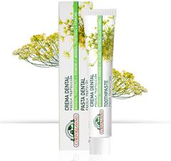 Pasta Dental Fresca Proteccion 75 ML