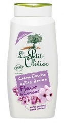 Gel de Ducha Flor de Cerezo 500 ml