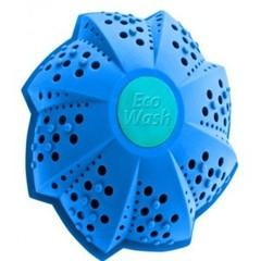 Lavado sin Detergente Eco Wash
