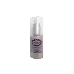 Serum Facial Maqui 30 ml
