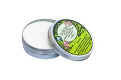 Manteca Lemon Grass & Verbena 100 ml