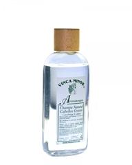 Shampoo Pelo Graso 250 ml