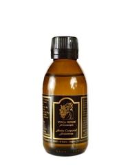 Aceite Corporal Anti Stress 150 ml