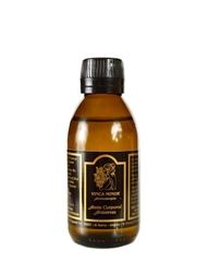 Aceite Corporal Anti Stress 150 ml