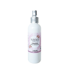 Colonia Rosa Mosqueta 150 ML