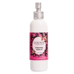 Colonia Hibiscus 150 ml