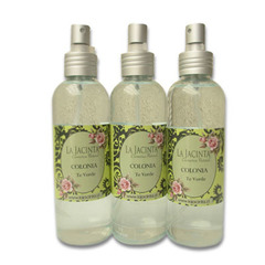 Colonia Te Verde 150 ML