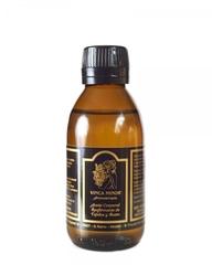 Aceite Corporal Reafirmante 100 ml