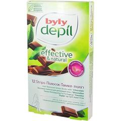 Corporal Chocolate 12