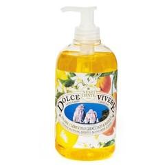 Jabon Liquido Capri / Dolce Vivire 500 ml