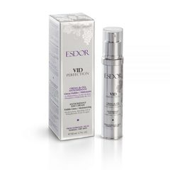 Crema Dia Antioxidante Vid Perfection 50 ml
