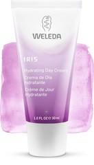 Crema Dia Iris piel seca 30 ml