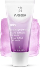 Fluido Facial Iris 30 ml
