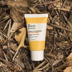 Crema Facial Propoleo Arbol de Te 40 ML