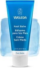Crema Pies 75 ml