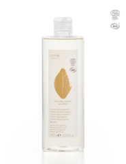 Shampoo Equilibrante 380 ml