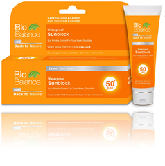 Bloqueador Solar Adulto 50 SPF 75 ML
