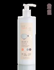 Gel  y Shampoo Bebe 380 ml