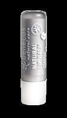 Balsamo Labial Clasico 4,8 gr