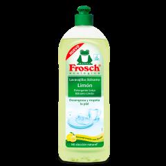 Lavalozas citron 750 ml