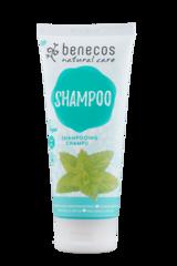 Shampoo Melisa & Ortiga 200 ml