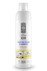 Champu Suave Bebé, 250 ml