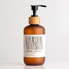 Crema Corporal 250 ml