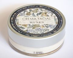 Crema Facial 60 ml Wunen