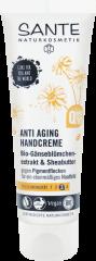 Crema de manos Anti Age 75 ml