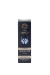 Crema Hombre Fuerza de Lobo 50 ml