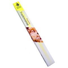 SHOYEIDO FRANKINCENSE-35 STICKS