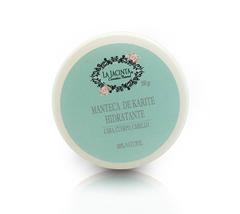 Manteca Karite Pura 100 gr