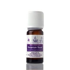 Aceite Esencial geranio rosa