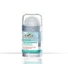 Desodorante Cristal Puro 60 G1
