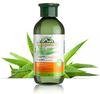 Shampoo Hidratante Goji Ecocert 300 ml1