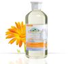 Shampoo Uso Frecuente Calendula 500 ML1