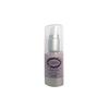Serum Facial Maqui 30 ml1