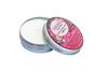 Manteca Hibiscus 100 ml1