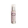 Crema Facial Maqui Piel Seca 50 ml1